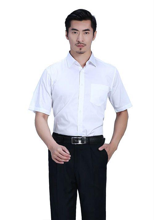 九种正确清洗定制衬衫的洗涤和保养方法【资讯】